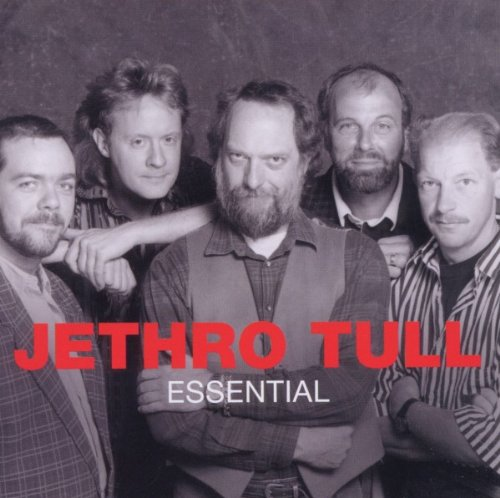 Jethro Tull