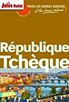 R�publique Tch�que 2013 Petit Fut� (a...