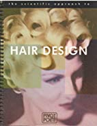Scientific Approach To Hair Design by Pivot…
