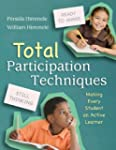 Total Participation Techniques: Makin...