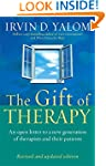 The Gift Of Therapy: An open letter t...