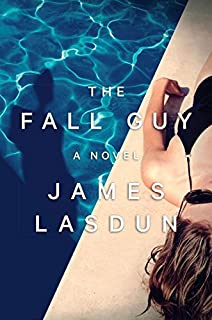 Book Cover: The Fall Guy: A Novel