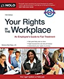 img - for Your Rights in the Workplace book / textbook / text book