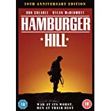 Hamburger Hill - 20th Anniversary Edition [1987] [DVD]by Anthony Barrile