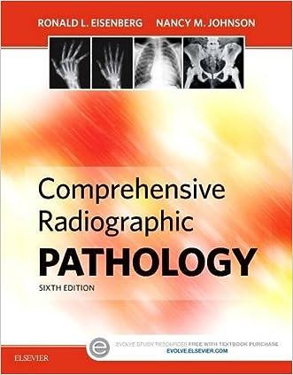 Comprehensive Radiographic Pathology, 6e