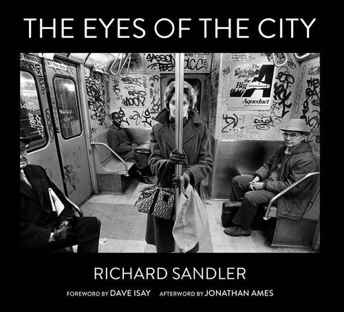The Eyes of the City (New York City Photography compare prices)