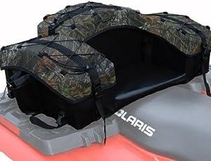 huge discount atv tek aspbmob arch series mossy oak padded bottom bag automotive in the swim. Black Bedroom Furniture Sets. Home Design Ideas