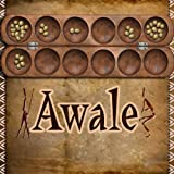 Awale: The Strategy Game