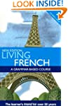 Living French New Edition + CD