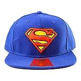 Superman - Juguete de béisbol (BIO-SB0CMDSPM)