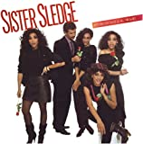 echange, troc Sister Sledge - Bet Cha Say That To All The Girls