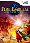 Fire Emblem: Radiant Dawn (Wii) [impo...