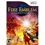 Fire Emblem: Radiant Dawnby Nintendo