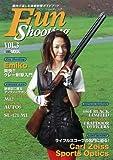 Fun Shooting vol.3