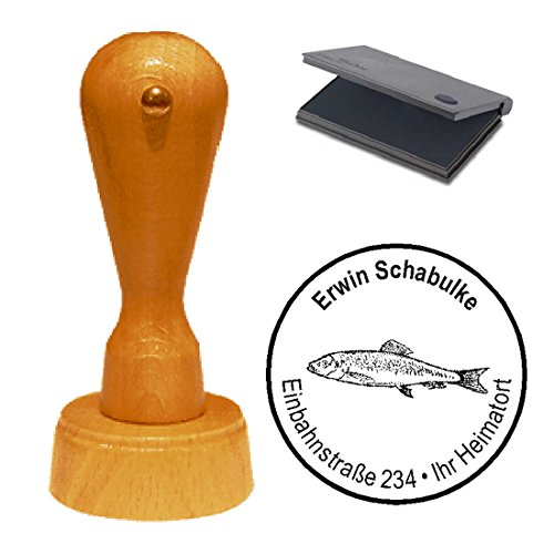 stempel-mit-kissen-hering-adressenstempel-firmenstempel-angeln-fischer