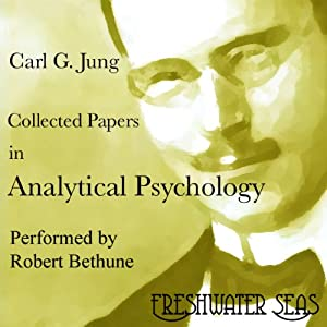Collected Papers on Analytical Psychology | [Carl J. Jung]