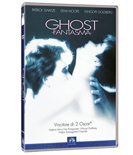 Ghost - Fantasma