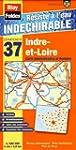 37 indre-et-loire carte administrativ...