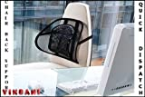 JML SIT RIGHT CHAIR BACK SUPPORT AS SEEN ON TV