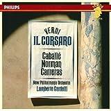 Verdi: Il Corsaro (2 CDs)