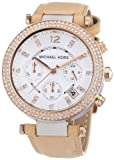 Michael Kors Women's Watch MK5633