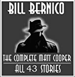 The Complete Matt Cooper - All 43 Stories