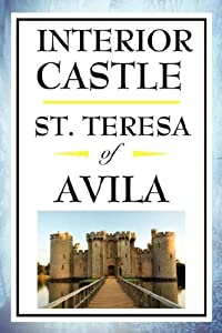"Cover of ""Interior Castle"""