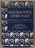 Imagination's Other Place: Poems of Science and Mathematics