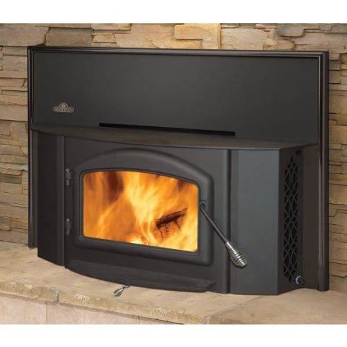 Cast Iron Fireplace Doors :