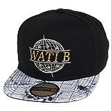 Wati b - Incorp