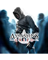 Assassin's Creed (Original Game Soundtrack)