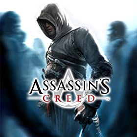 Assassin's Creed (Original Game Soundtrack)