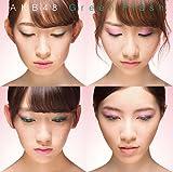 AKB48「マジすかFight」