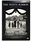 The White Ribbon [Import]