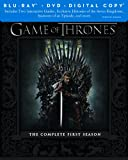 51LfKfotn8L. SL160  Our favorite non Red Wedding parts of Game of Thrones third season