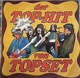 Joy Unlimited: Das Neue Topset [Vinyl]