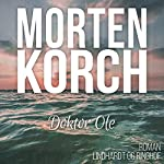 Doktor Ole | Morten Korch