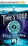 Time's Edge (The Chronos Files Book 2...