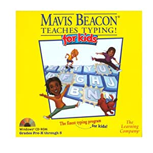 how to download mavis beacon for free