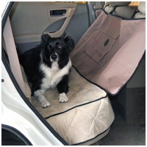 Car Seat Savers front-1020403