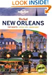 Lonely Planet Pocket New Orleans 2nd...