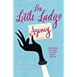 The Little Lady Agency
