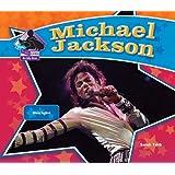 Michael Jackson (Big Buddy Books: Buddy Bios)