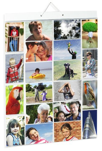 picture-pockets-large-size-a-hanging-photo-gallery-40-photos-in-20-pockets-reversible-flat-pack