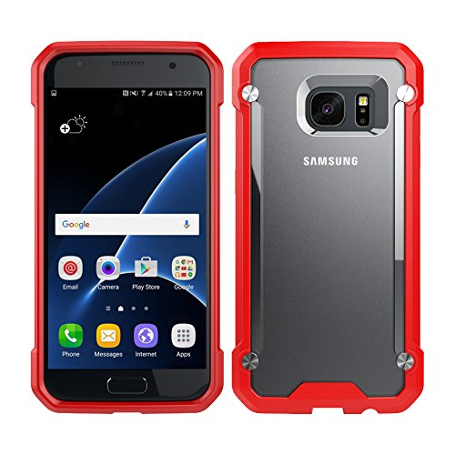 samsung-galaxy-s7-edge-case-kampo-unicorn-beetle-made-of-imported-environmental-tpu-pc-protective-cl