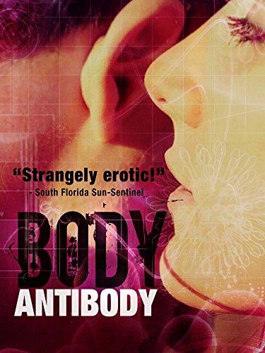 Body/Antibody (John Dye compare prices)
