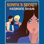 Sunita's Secret | Narinder Dhami