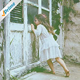Gimme The Car [1983 Rough Trade UK Single]