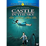 Castle in the Skyby James Van Der Beek