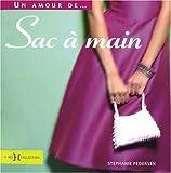 echange, troc Stéphanie Pedersen - Un amour de... Sac à main